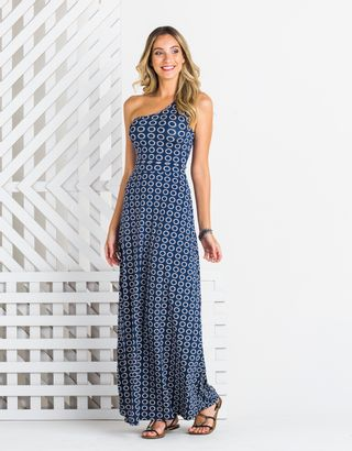 Vestido-Longo-Fit-013016-01