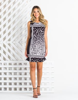 Vestido-Medio-Caixinha-012992-01