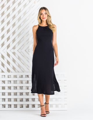 Vestido-Longo-Cava-012946-01