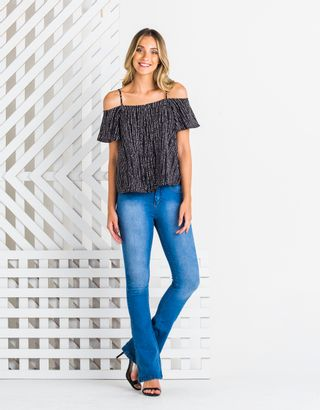 Calca-Jeans-013026-01
