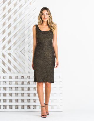Vestido-Alongado-Malha-012951-01