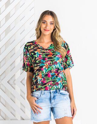 Bermuda-Jeans-Clara-013028-01