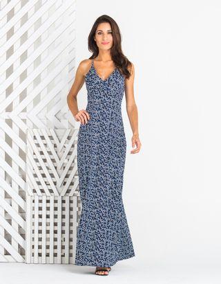 Vestido-Longo-Estampa-Pixel-013109-01