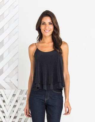 Regata-Cropped-013032-01
