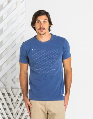 T-Shirt-Estonada-012789-01