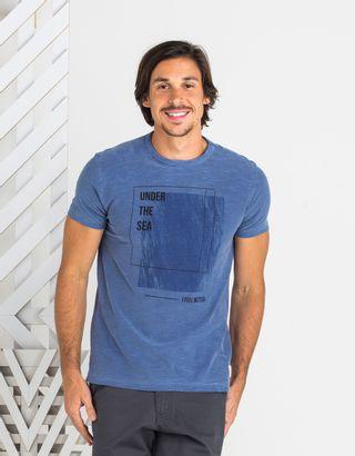 T-Shirt-Azul-Zinzane-Masculino-012831-01