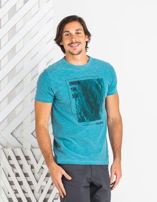 T-Shirt-Verde-Zinzane-012831-01