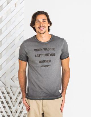 T-Shirt-Preto-012679-masculino-01