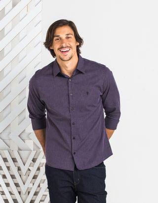 Camisa-Social-Masculino-012737-01