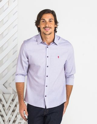 Camisa-Social-012736-01
