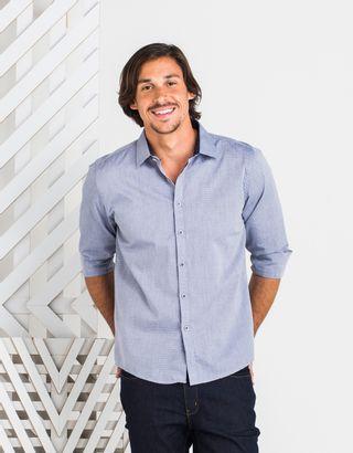 Camisa-Social-Marinho-012725-01