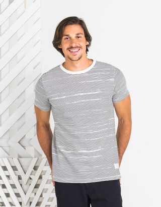 Camisa-Malha-Azuloff-012834-01