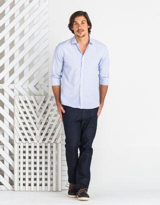 Calca-Jeans-013030-01