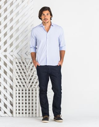 Camisa-Social-BrancoAzul-012527-01