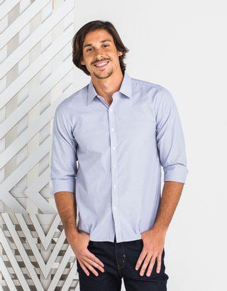 Camisa-Social-AzulL-012726-01