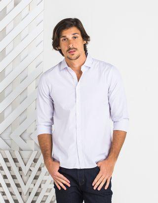 Camisa-Social-Branca-012526-01