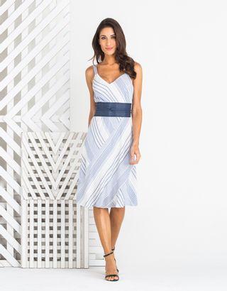 Vestido-Medio-Enviesado-013018-01