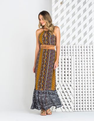 Vestido-Longo-Holly-013002-01