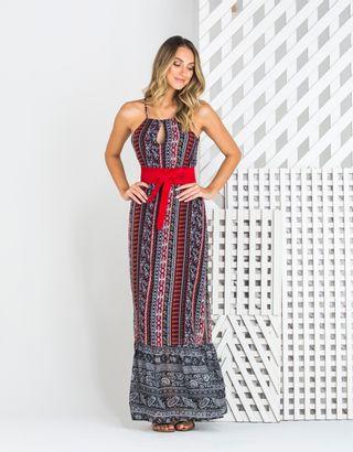 Vestido-Longo-Holly-013001-01