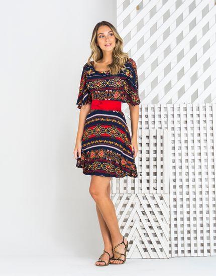 Vestido-Medio-Decote-013058-01