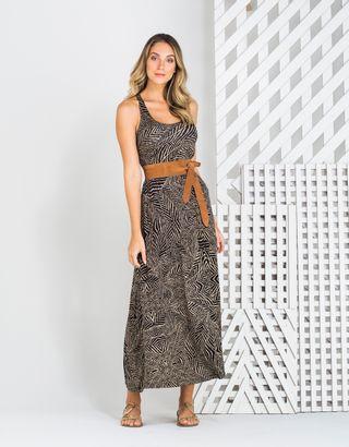 Vestido-Longo-Neiva-012852-01