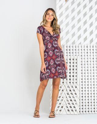 Vestido-Medio-Veneza-013021-01