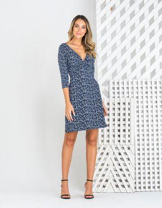 Vestido-Reto-Pixel-013275-01