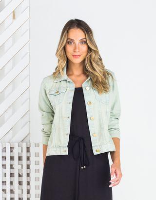 Jaqueta-Jeans-Claro-013290-01