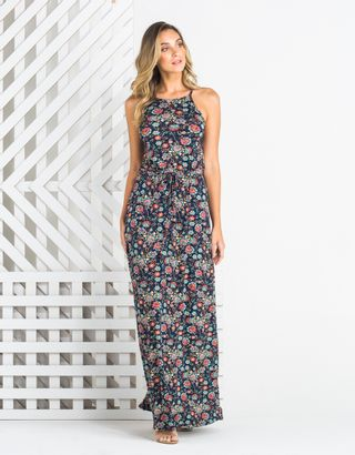 Vestido-Longo-Flor-Indian-013251-01