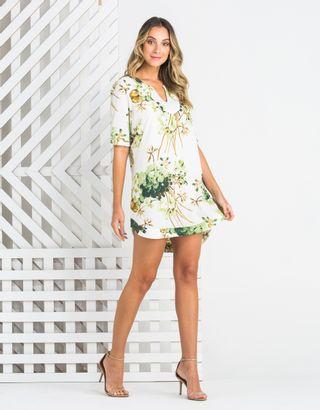 Vestido-Caixinha-Verde-013312-01