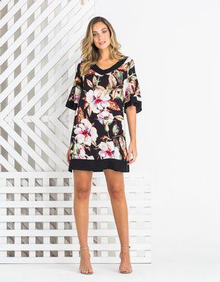 Vestido-Caixinha-013308-01