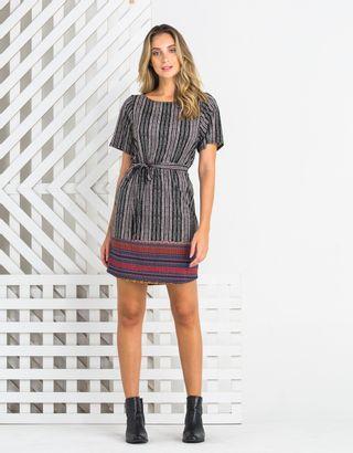 Vestido-Caixinha-012762-01