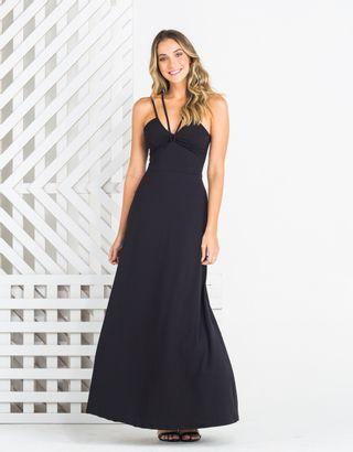 Vestido-Longo-013017-01
