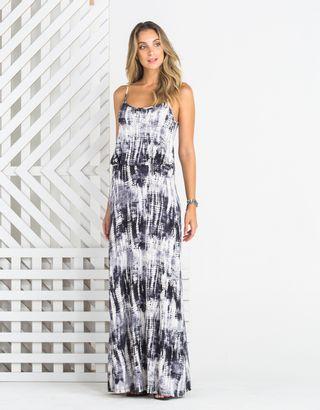 Vestido-Longo-Cinza-013051-01