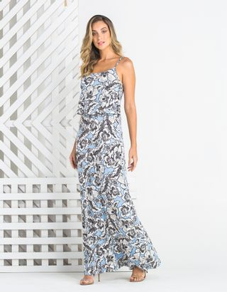Vestido-Longo-013050-01