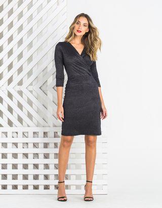 Vestido-Medio-Decote-013180-01
