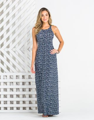 Vestido-Longo-Pixel-013339-01