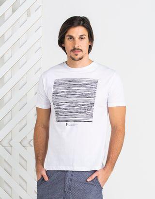 T-Shirt-Branco-013147-01