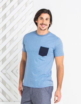 T-Shirt-Azul-013150-01