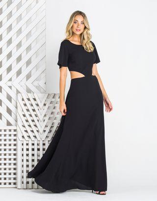 Vestido-longo-recorte-preto-013405-01