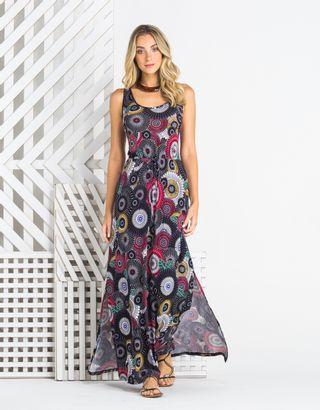 Vestido-longo-regata-013256-01