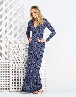 Vestido-longo-azinho-013422-01