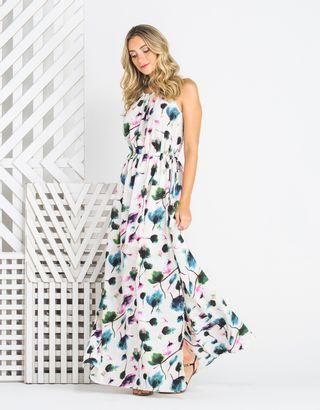 Vestido-longo-estampado-sugar-013406-01
