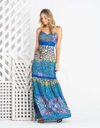 Vestido-longo-estampa-013404-01