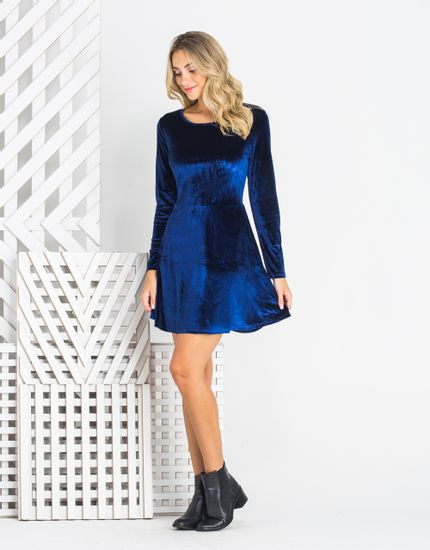 vestido-velulo-azul-013241-01