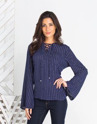 Camisa-Brilho-Azul-013084-01