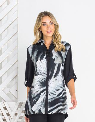 Camisa-Bicho-Liso-013076-01
