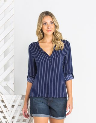 Camisa-Listrada-Azul-013082-01