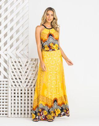 Vestido-Longo-013052-01