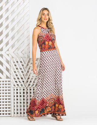 Vestido-Longo-013053-01